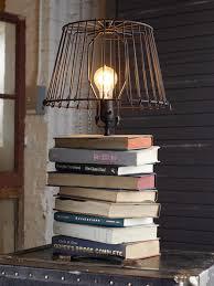 make your own lighting. Make Your Own Lighting Fixtures. Create Modern Copper Pendant Light Fixtures S