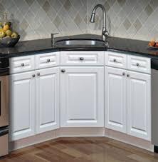 White Kitchen Base Cabinets Narrow Kitchen Sink Base Cabinet Best Home Furniture Decoration