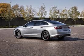 2018 chevrolet malibu ss. unique malibu 2018 chevrolet malibu changes and redesign carandreviews pertaining to  chevy for chevrolet malibu ss