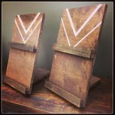 Wooden Greeting Card Display Stand greeting card display Google Search CraftArt Show info and 23