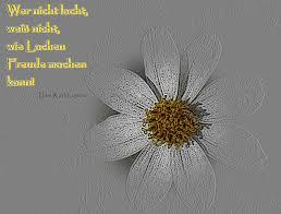 Sprüche über Lachen Und Freude Freude Laecheln Sprüche Zitate Und