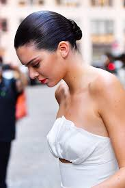 60 Hair Style 65 kendall jenner hair looks we love kendall jenners hairstyle 6139 by wearticles.com