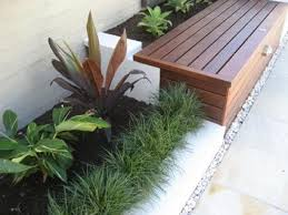 Small Picture Garden Design Garden Design with Southern California Landscaping