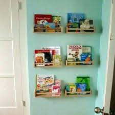 wall hanging bookshelf ikea corner shelf wall mounted bookshelves wall mounted bookshelves ladder