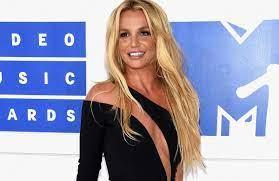 Britney Spears: Nacktfotos sorgen für ...
