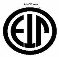 Allstyle Coil Piston Chart Allstyle Coil Company Lp Pdf