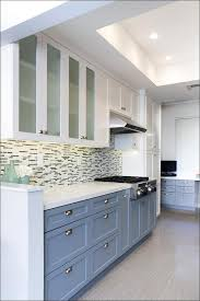 country kitchen paint colorsAwesome 30 Kitchen Cabinets Paint Colors Design Decoration Of