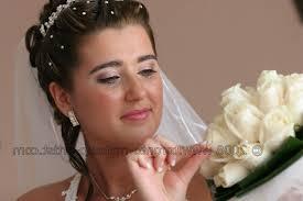 wedding makeup artists toronto new toronto bridal makeup artist olenka toronto s professional makeup