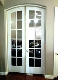 Image Buymastersessay Diy Exterior Dutch Door Dutch Door With Screen Exterior Dutch Door Interior Dutch Doors Exterior Dutch Levelupbristolcom Diy Exterior Dutch Door Boomboomvideochatclub