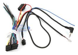 pac rp5 gm51 rp5gm51 radio replacement interface w swc product pac radio pro5 rp5 gm51