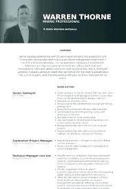 Free Resume Builder App Interesting Functional Resume Samples Free Plus Resume Template Free Best Resume
