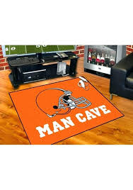 basketball court rug basketball court rug browns all star rug interior rug basketball court rug