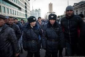 Климкин попросил у ЕС и НАТО военной помощи в борьбе с террористами - Цензор.НЕТ 3125