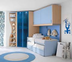 Small Bedroom Designs For Girls Tips Before Decorating Teen Bedrooms Bedroom Design