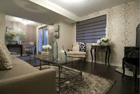basement window treatment ideas. Interesting Basement Dimension  Inside Basement Window Treatment Ideas N