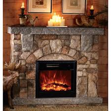 full image for davidson indoor electric fireplace tv stand combo fireplaces uk corner