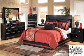 express furniture warehouse brooklyn. Uploaded By Visitor On 9172015 Ashley Bedroom Set Throughout Express Furniture Warehouse Brooklyn