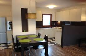 london one bedroom flat cheap. flats to rent in london - things consider and do! one bedroom flat cheap m