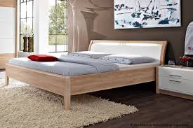 Nolte Bett Genial Gunstige Schlafzimmer Programme Komplette