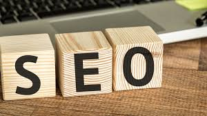 9 SEO Experts To Follow In 2018   Inc.com