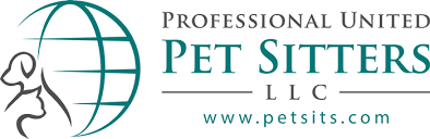 pet sitter forms resource forms library professional united pet sitters