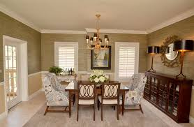dining room lamp. Fabulous Lamp Shades For Buffet Lamps Decorating Ideas Gallery In Dining Room T