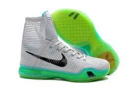 nike shoes high top. nike high top basketball shoes cheap