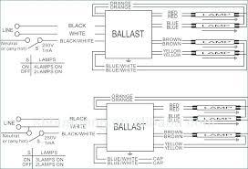 t35 wiring diagram simple wiring diagram t35 wiring diagram wiring diagrams best automotive wiring diagrams 4 bulb t5 light wiring diagram wiring