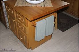 Repurposed Kitchen Island Kitchen Island Dresser 1 Img 7992 107 Island Ideas Hzmeshow