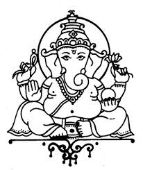 college essays college application essays essay on lord ganesha ocg hinduism essay ganesha lord of the beginnings
