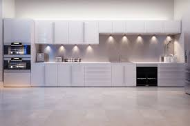 Fitted Kitchens Uk Sale bedroom wall units for sale fitted kitchen
