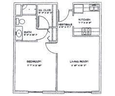 Image result for convert garage to bedroom plans