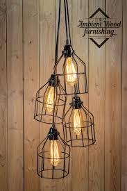 edison bulb pendant edison bulb chandelier