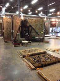 greenfront furniture reviews furniture rugs furniture furniture s united states reviews photos yelp green front furniture