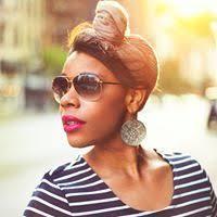 Brandy-Courtney Williams (brandycourtneyw) - Profile   Pinterest