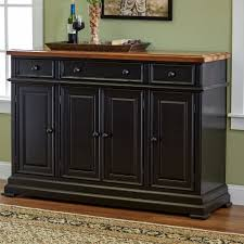 modern dining room hutch. Dining Room Buffets Best Placement And Design In Buffet Hutch Set Canada Sideboards Modern