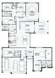 Large Bedroom Size Large 5 Bedroom Family Home Its A Good Size And Would  Suit A . Large Bedroom Size ...