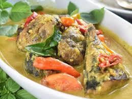 Rendang adalah masakan khas minang yang sangat populer di indonesia bahkan kuliner nusantara. 27 Resep Masakan Indonesia Sehari Hari Yang Enak Dan Praktis