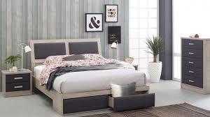 bedroom suite. beacon 4 piece queen bedroom suite