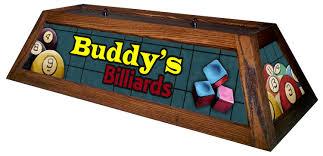 billiard room lighting fixtures. Billiard Room Lighting Fixtures