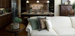 furniture refinishing antiques ANGELO S FURNITURE REFINISHING AND