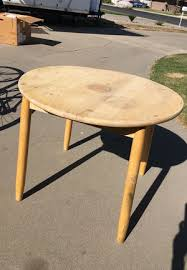 small round table for in visalia ca