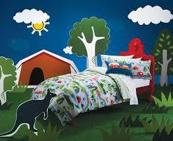 29 best KAS Kids images on Pinterest | Bedroom kids, Quilt sets ... & RETRO HOLIDAY MULTI DOUBLE Q/SET Adamdwight.com