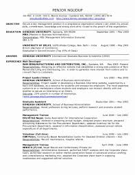 Office Assistant Resume Format Archives Sample Ideas No Experience