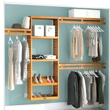 no front closet solutions closet system no front hall closet solutions