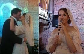 Ксения Собчак фото биография личная жизнь муж сын рост и  Свадьба Ксении Собчак