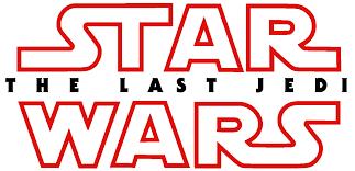 File:Star Wars - The Last Jedi logo.png - Wikimedia Commons