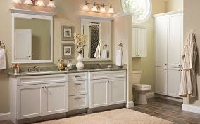 bathroom cabinetry ideas. bathroom cabinet entrancing cabinets ideas cabinetry b