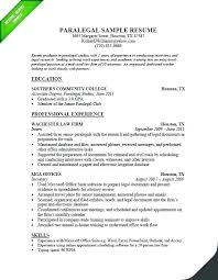 Back Office Resumes Here Are Work Resume Sample For Example