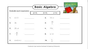 Math Brain Teasers Worksheets Kids Printable Teaser Pdf For High ...